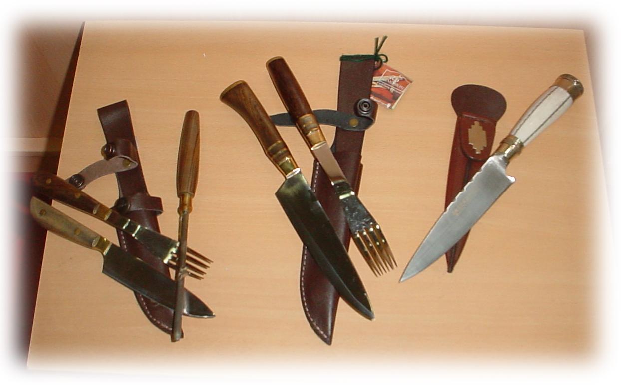 Cuchillos 2