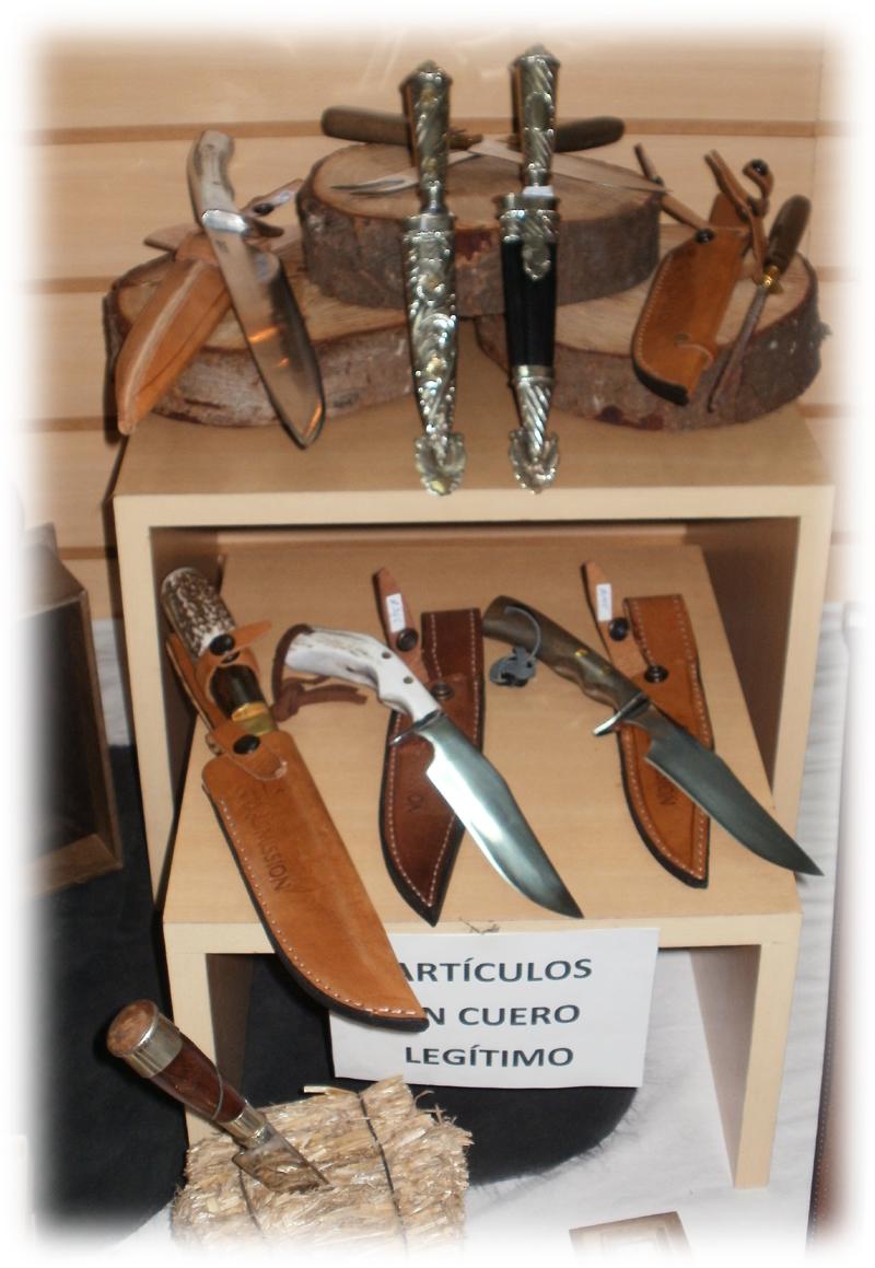Cuchillos 1